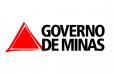 acriart---governo-de-minas