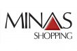 acriart---minas-shopping