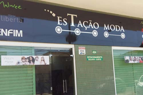 case_estacao_moda