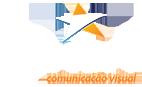 Acriart Comunicação Visual