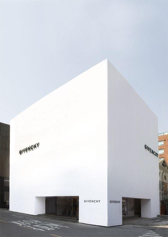 1-Givenchy
