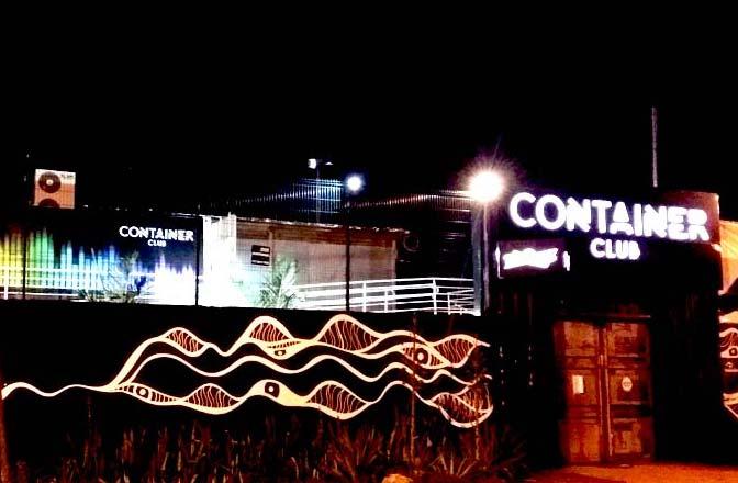 foto-container-club