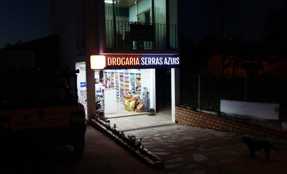 drogaria1