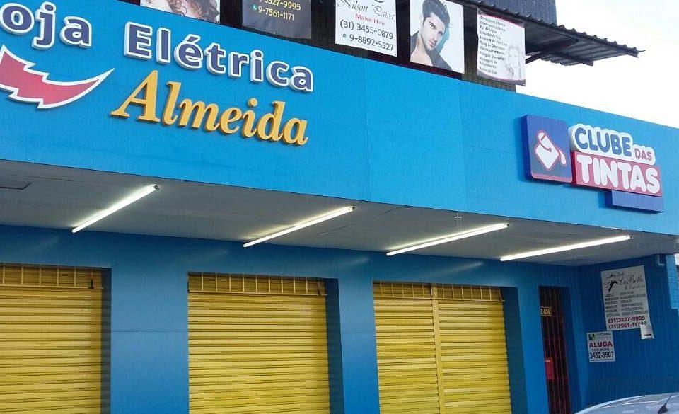 clube_das_tintas_destaque