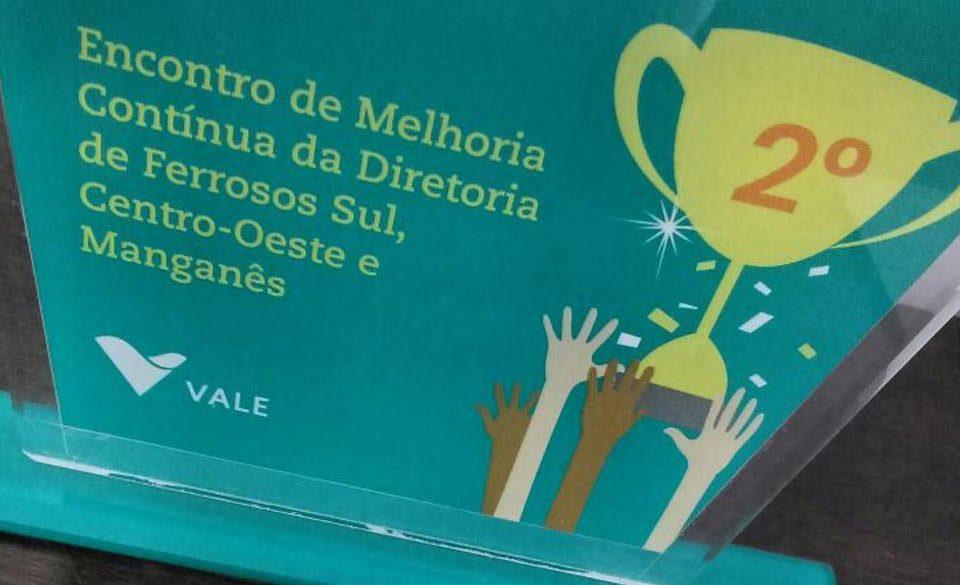 vale_trofeu_destaque2
